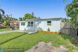 2574 13th Ave - Photo 2