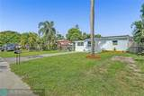 2574 13th Ave - Photo 20