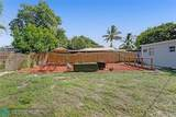 2574 13th Ave - Photo 21