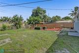 2574 13th Ave - Photo 22