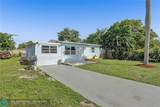 2574 13th Ave - Photo 23
