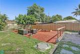 2574 13th Ave - Photo 25
