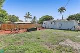 2574 13th Ave - Photo 26
