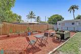 2574 13th Ave - Photo 28