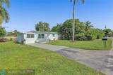 2574 13th Ave - Photo 3