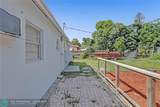 2574 13th Ave - Photo 30