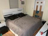 2574 13th Ave - Photo 32