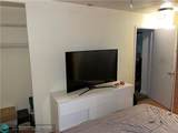2574 13th Ave - Photo 35