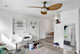 2574 13th Ave - Photo 4