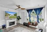 2574 13th Ave - Photo 6