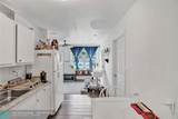 2574 13th Ave - Photo 7