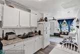 2574 13th Ave - Photo 8