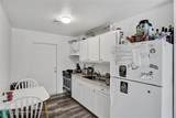 2574 13th Ave - Photo 9