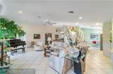 22839 Barrister Dr - Photo 14