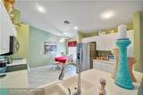 22839 Barrister Dr - Photo 17