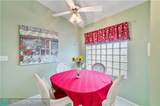 22839 Barrister Dr - Photo 18