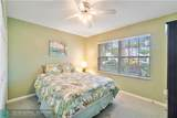 22839 Barrister Dr - Photo 24