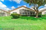 22839 Barrister Dr - Photo 27