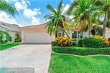 22839 Barrister Dr - Photo 4