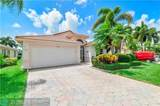 22839 Barrister Dr - Photo 5