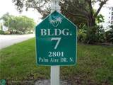 2801 Palm Aire Dr - Photo 18