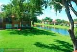 1141 Lake Victoria Drive - Photo 17