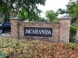 1 Jacaranda Dr - Photo 1