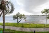 114 Lake Emerald Dr - Photo 8
