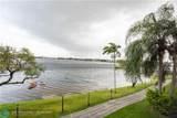 114 Lake Emerald Dr - Photo 9