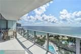 2200 Ocean Blvd - Photo 7