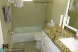 3090 Holiday Springs Blvd - Photo 21