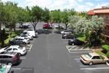 3090 Holiday Springs Blvd - Photo 5
