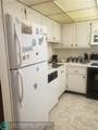 2650 49th Ave - Photo 5