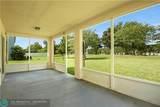 5959 Ridge Lake Circle - Photo 39