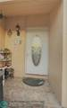 1625 80th Ave - Photo 1