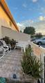 1625 80th Ave - Photo 2