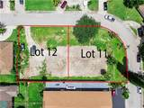 0000 66th Ave - Photo 1