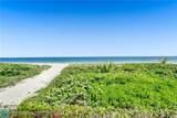 1390 Ocean Blvd - Photo 7