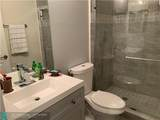 4984 136th Ave - Photo 12