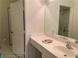 4984 136th Ave - Photo 19