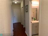4984 136th Ave - Photo 22