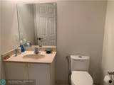 4984 136th Ave - Photo 23