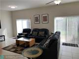 4984 136th Ave - Photo 8