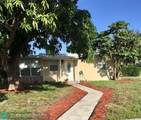 5166 15th Ave - Photo 1
