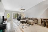 1420 97th Ave - Photo 13