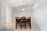 1420 97th Ave - Photo 15