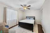 1420 97th Ave - Photo 16