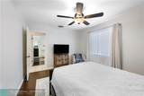 1420 97th Ave - Photo 17