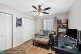 1420 97th Ave - Photo 19