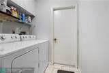 1420 97th Ave - Photo 25